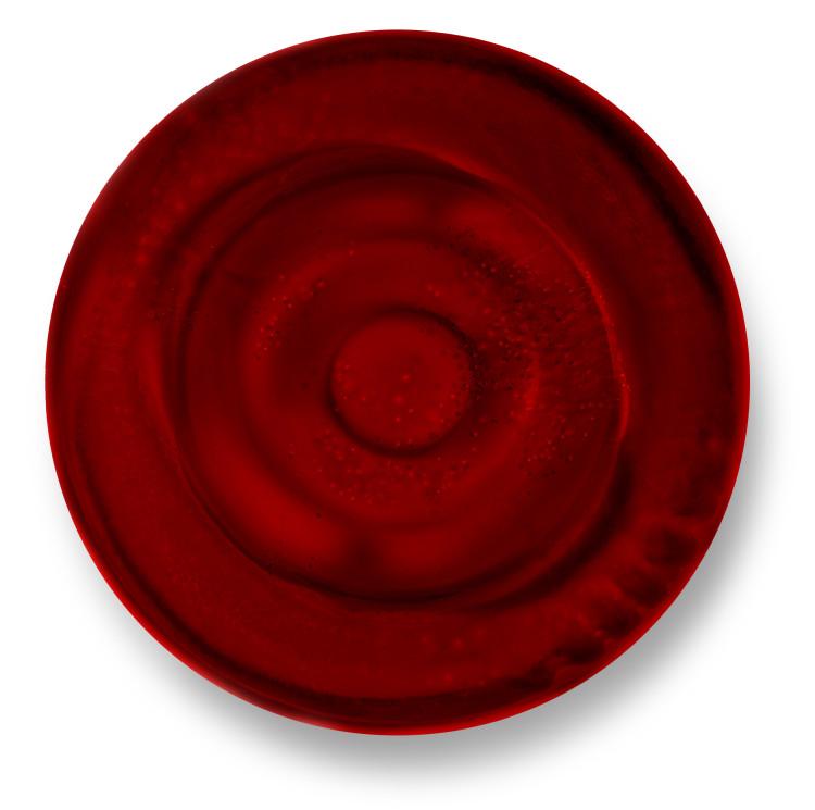 Bez-n†zvu,-2013,-lak,-barviva,-pigmenty-na-pl†tnÿ,-prÖmÿr-200-cm