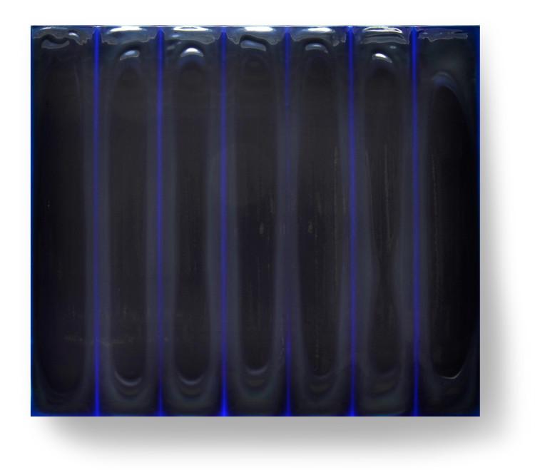 Bez-n†zvu,-2014,-lak,-barviva,-pigmenty-na-pl†tnÿ,-138x160-cm