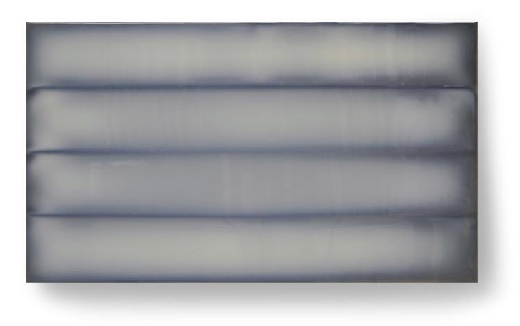 Bez-n†zvu,-2014,-lak,-barviva,-pigmenty-na-pl†tnÿ,-138x80-cm-(2)