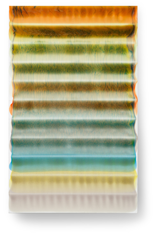 Bez-n†zvu,-2014,-lak,-barviva,-pigmenty-na-pl†tnÿ,-220x138-cm-(2)