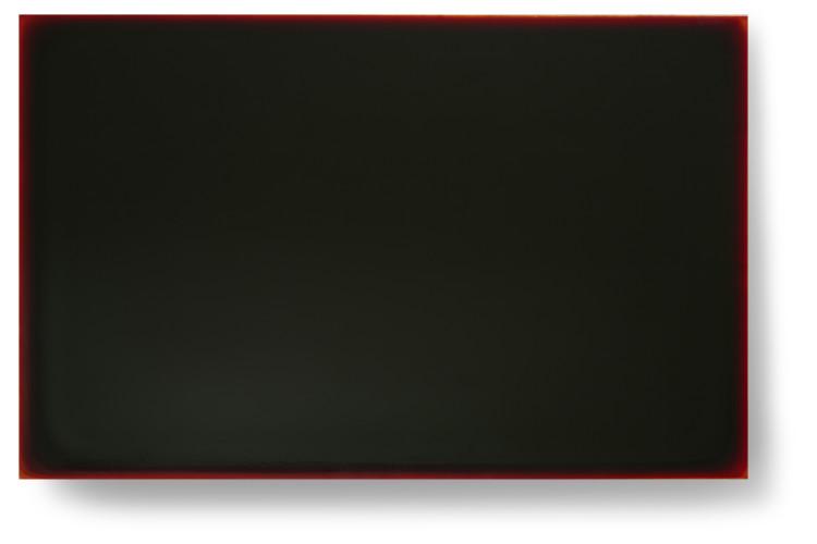 Bez-n†zvu,-2015,-lak,-barviva,-pigmenty-na-pl†tnÿ,-100x100-cm