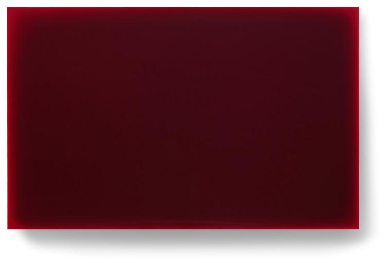 Bez-n†zvu,-2015,-lak,-barviva,-pigmenty-na-pl†tnÿ,-140x210cm-(2)