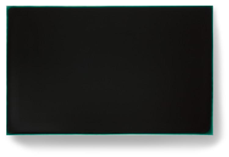 Bez-n†zvu,-2015,-lak,-barviva,-pigmenty-na-pl†tnÿ,-140x210cm-(3)