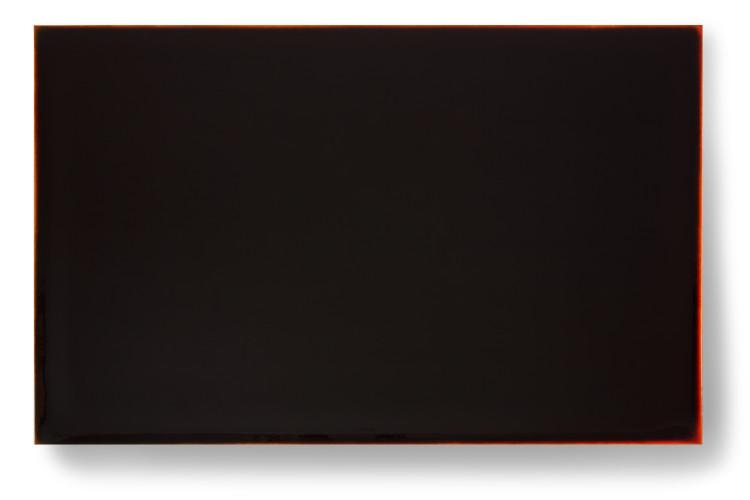 Bez-n†zvu,-2015,-lak,-barviva,-pigmenty-na-pl†tnÿ,-140x210cm-(4)